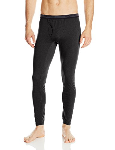 Outdoor Research Men's Sequence Tights, Black, Medium