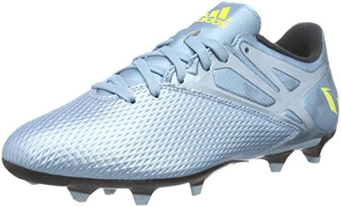 adidas Herren Messi 10.3 Fg/Ag Fußballschuhe