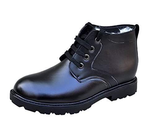 Up Combat 43 Men's Boots Liveinu Lace wqz8gUxP