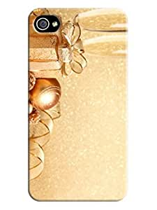 lorgz 2218 New Waterproof Shockproof Dirtproof Snowproof fashionable TPU New Style Protection Case for iphone 4/4s by icecream design