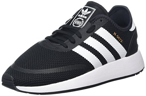 Scarpe 5923 Adidas Fitness Da N Unisex J r1nxWCpn