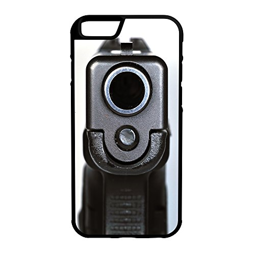 semi-automatic-pistol-barrel-iphone-6-6s-plus-55-hybrid-rubber-protective-case-black
