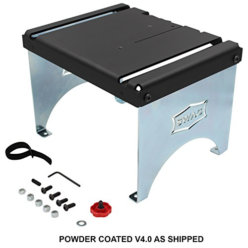 Buy porta band saw reviews