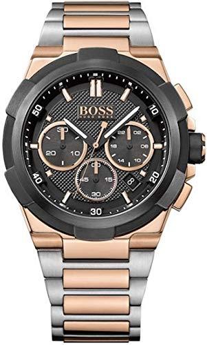 Reloj Hugo BOSS - Hombre 1513358