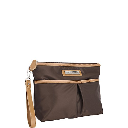 perry-mackin-carry-cosmetic-bag-brown