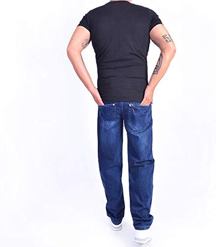 Picaldi New Zicco 473 Jeans - Indiana: Odzież