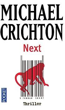 Next par Crichton