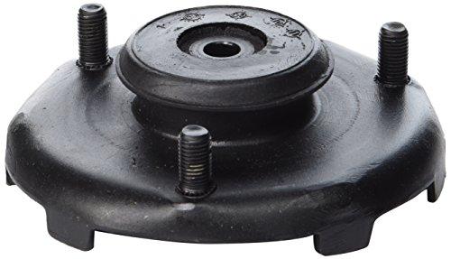 KYB SM5191 - Strut mount ()