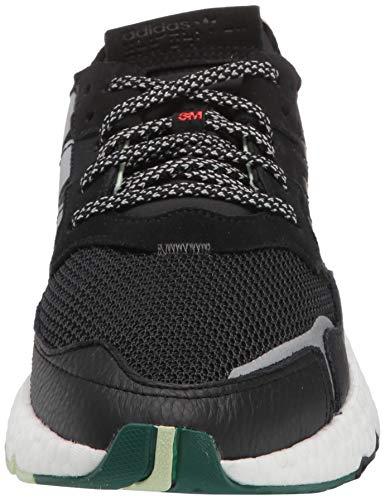 adidas Originals womens Nite Jogger W 2