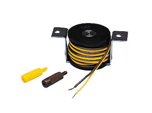 Faller 161675 Stop section Car System