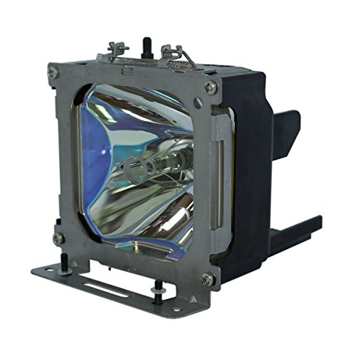 03a Projector Replacement Lamp - 3