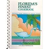 Florida's Finest, Anne Fuller, 0961326107