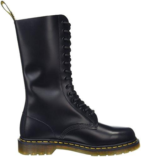 Boots adulte Dr 1914 mixte Martens E1qOqg8