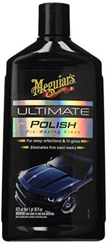 meguiars-ultimate-polish-16-oz