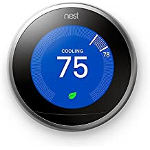 best home thermostat