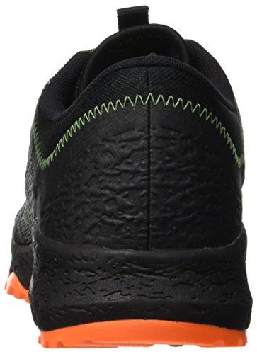 Alpine Vert Course 300 Green Asics Homme Pour cedar Chaussures Black De Xt q6wnSa