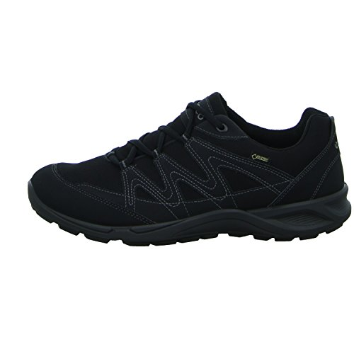 825754 Lt Sportive Outdoor Scarpe black Terracruise Black Uomo Ecco 51052 854qOpwq