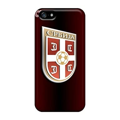 a940814cce394b Awesome IqlSBlw3480miNiT CADike Defender Tpu Hard Case Cover For Iphone 5 5s-  Serbia Fs  Amazon.co.uk  Electronics
