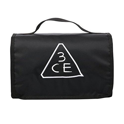 3CE WASH BAG