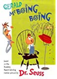 Gerald Mc Boing Boing