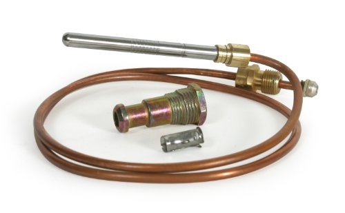 Camco 09293 24 Thermocouple Kit
