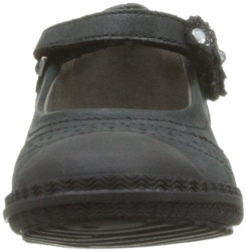 Noir basses Karma fille 81 Chaussures Mod8 PBO1fSw