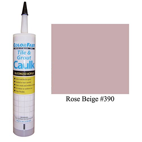 color-fast-caulk-matched-to-custom-building-products-rose-beige-sanded