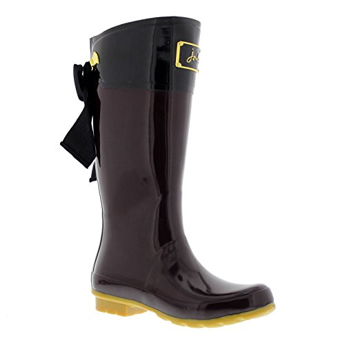 Joules-Womens-Evedon-Rubber-Boots