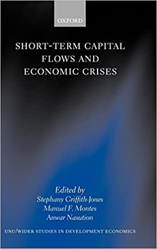 economic risk capital credit suisse