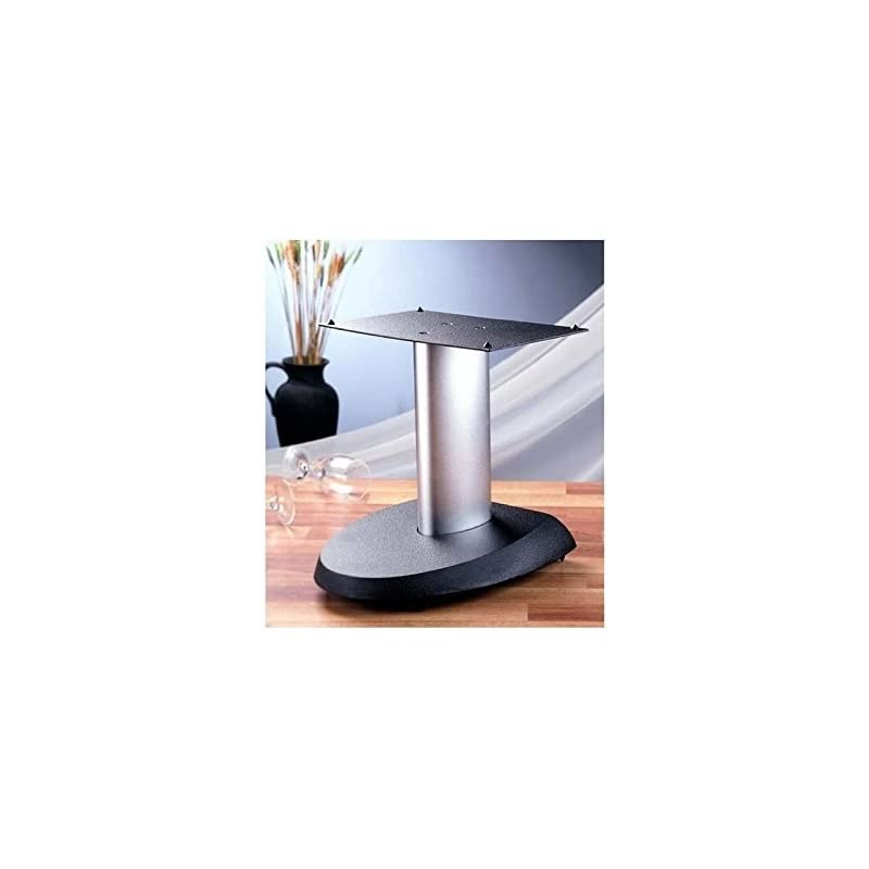 vsp-series-center-speaker-stand-in