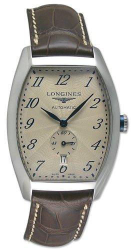 Longines Evidenza_Watch Watch L26424732