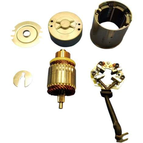 Terry Components Trike Reverse Motor Rebuild Kit