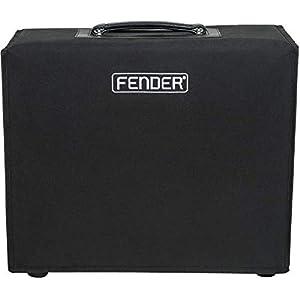 Cover Bassbreaker 007 Combo