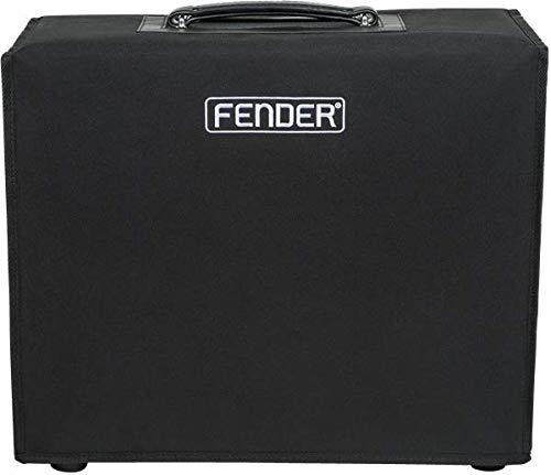 (Fender Cover Bassbreaker 15 Combo/112 Cab)