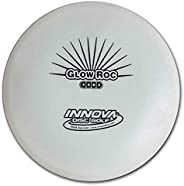 Innova Disc Golf Glow DX ROC Golf Disc (Colors May Vary)