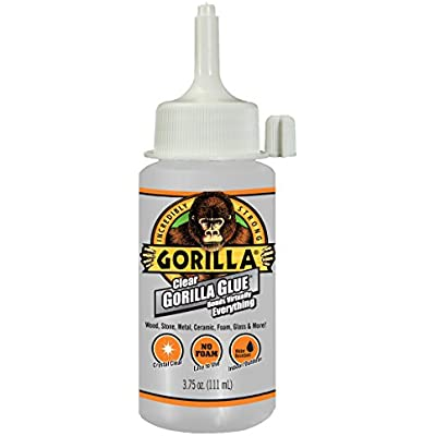 gorilla-clear-glue-375-ounce-bottle