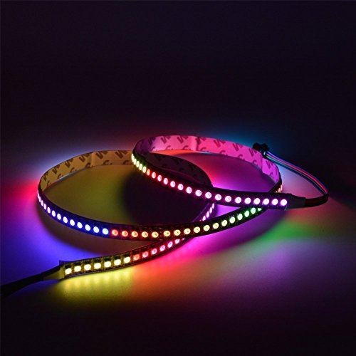 Underwater Led Rope Lighting - 9