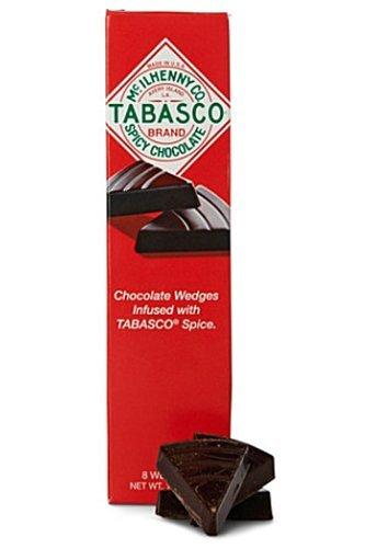 tabasco-spicy-dark-chocolate-wedges-175-oz