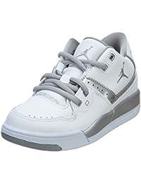 hot sale online 7dc5d 2ecdc FLIGHT 23 BP boys basketball-shoes 317822