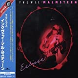 Eclipse + Bonus Track by Yngwie Malmsteen