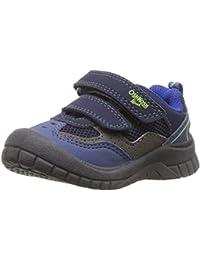 Kids' Enzo Sneaker