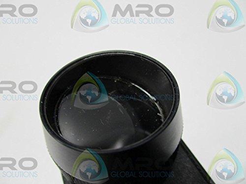 PEPPERL+FUCHS VISOLUX DK20/25B PHOTOELECTRIC SENSOR NEW NO BOX