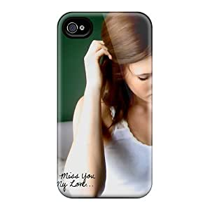 New Shockproof Protection Cases Covers For Iphone 6/cases Covers