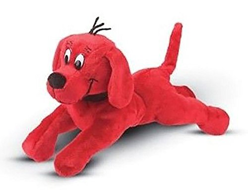 Douglas Clifford Small Lying (Boynton Stuffed Animals)