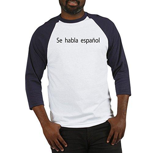 Habla Espa ? Ol - 3