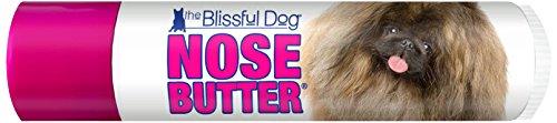 Blissful Dog Pekingese Butter 0 15 Ounce