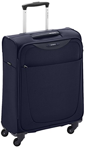 Samsonite-Base-Hits-Spinner