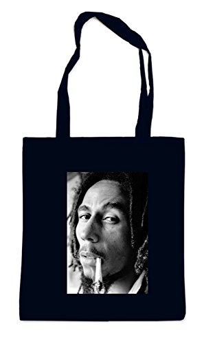 Legend Bob Bag Black vHflKAD