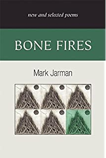 unholy sonnet mark jarman