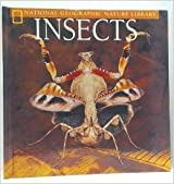 Insects (National Geographic Nature Library)